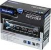Автомагнитола ROLSEN RCR-250G,  USB,  SD/MMC вид 7
