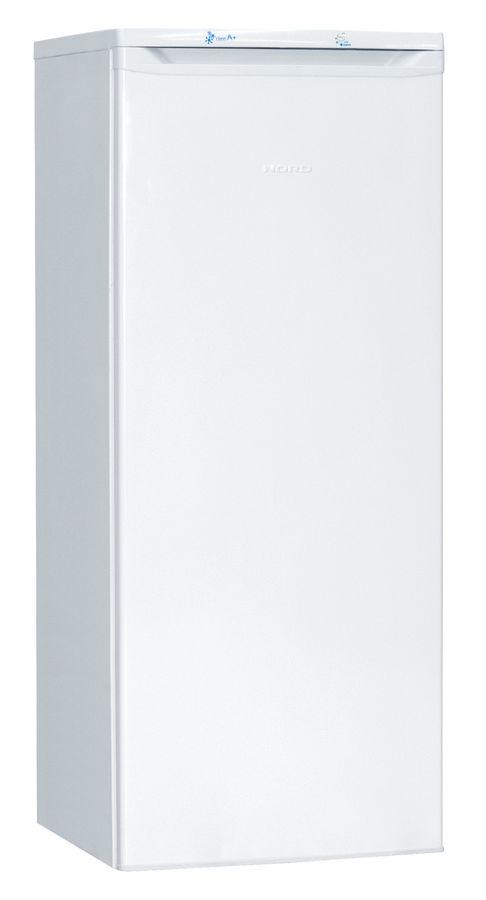 Морозильная камера NORD ДМ 155 010,  белый