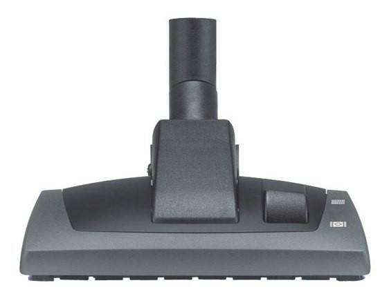 Насадка BOSCH BBZ082BD,  1 шт., для пылесосов Bosch серий BSG 8, BSG 7, BSGL 4, BSGL 3, BSGL 2, BSA 3, BSN 1
