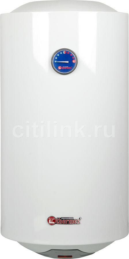 Водонагреватель THERMEX Champion ES 50 V,  накопительный,  1.5кВт