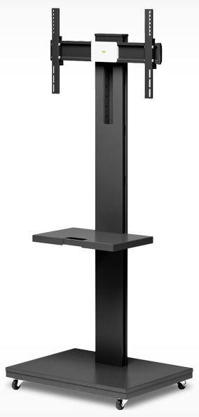 Подставка HOLDER PR-106,   для телевизора,  26