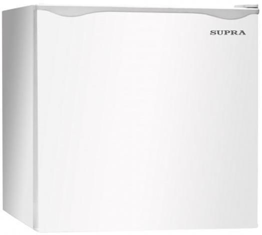 Холодильник SUPRA RF-54,  однокамерный,  белый