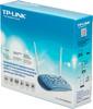 Беспроводной роутер TP-LINK TD-W8960N,  ADSL 2/2+ вид 11