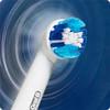 Сменные насадки  для электрической зубной щетки ORAL-B Precision Clean 2 шт [81317994] вид 13