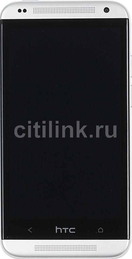 Смартфон HTC Desire 601 белый