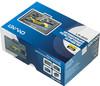 Видеорегистратор LEXAND LR-4800 черный вид 9