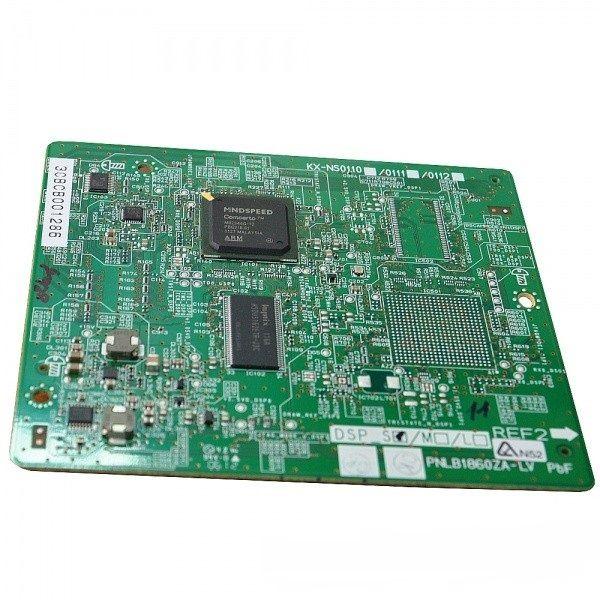 Плата Panasonic KX-NS0111X DSP type М