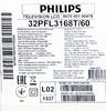 LED телевизор PHILIPS 32PFL3188T/60
