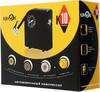 Автомобильный компрессор КАЧОК K10 вид 8
