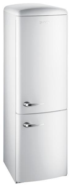 Холодильник GORENJE RK 60359 OW,  двухкамерный,  белый [rk60359ow]