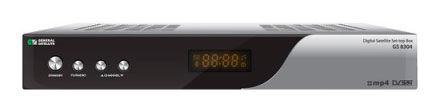 Комплект спутникового телевидения Триколор HD/8307