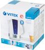 Чайник электрический VITEK VT-1165-01, 2200Вт, фиолетовый вид 15