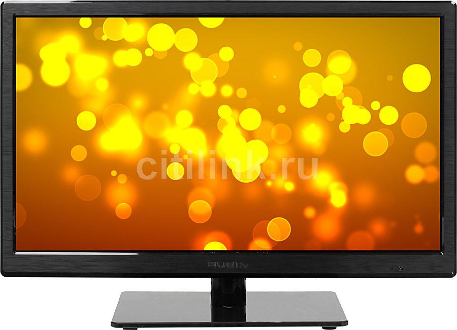 LED телевизор RUBIN RB-22SE5F