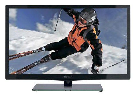 LED телевизор ROLSEN RL-28D1307