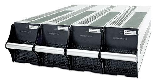 Батарея для ИБП APC SYBT4