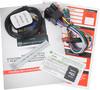 Автомагнитола SUPRA SWM-777NV,  USB,  SD/MMC вид 11
