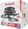 Набор посуды TEFAL L4709152,  10 предметов вид 9