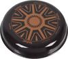 Сковорода TEFAL Ingenio 5 L4700552, 260см, без крышки,  черный вид 2