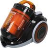 Пылесос VITEK VT-1820 OG, 1600Вт, оранжевый вид 1