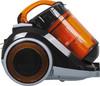 Пылесос VITEK VT-1820 OG, 1600Вт, оранжевый вид 2