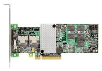 Контроллер Intel Original RT3WB080 (RT3WB080 911121)