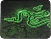 Коврик для мыши RAZER Goliathus 2013 Control Small зеленый/рисунок [rz02-01070500-r3m1] вид 1