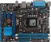 Материнская плата ASUS H61M-D/C/SI LGA 1155, mATX, bulk вид 1