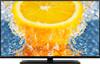 LED телевизор PHILIPS 47PFL4398T/60