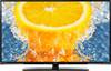 LED телевизор PHILIPS 47PFL3188T/60