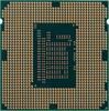 Процессор INTEL Pentium G2130, LGA 1155 OEM вид 2