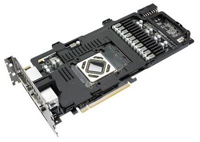 Видеокарта ASUS AMD Radeon R9 280X