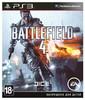 Игра MICROSOFT Battlefield 4 для  PlayStation3 Rus вид 1