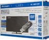LED телевизор ROLSEN RL-28D1309