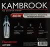 Ручной пылесос KAMBROOK AHV300, 600Вт, черный вид 12