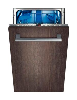 Посудомоечная машина SIEMENS SR65M035RU