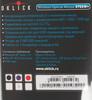 Мышь OKLICK 575SW+ оптическая беспроводная USB, синий вид 11
