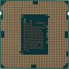 Процессор INTEL Celeron G1620, LGA 1155 OEM вид 2