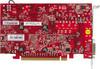 Видеокарта POWERCOLOR Radeon HD 7750,  1Гб, GDDR5, oem [ax7750 1gbd5-dhe bulk] вид 3
