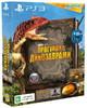 Игра SOFT CLUB Прогулки с динозаврами для  PlayStation3 Rus вид 1