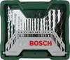 Набор принадлежностей BOSCH X-Line-33,  33 предмета [2607019325] вид 3