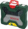 Набор принадлежностей BOSCH X-Line-33,  33 предмета [2607019325] вид 5