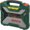 Набор принадлежностей BOSCH X-Line-103,  103 предмета [2607019331] вид 5