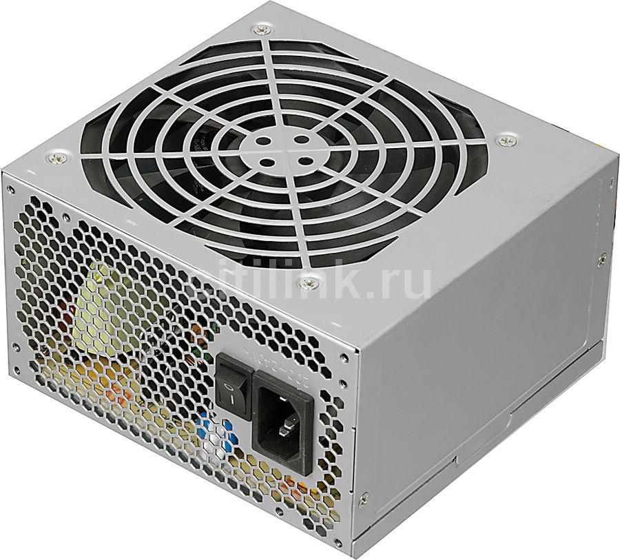 Блок питания FSP FSP750-50ARN,  750Вт,  120мм