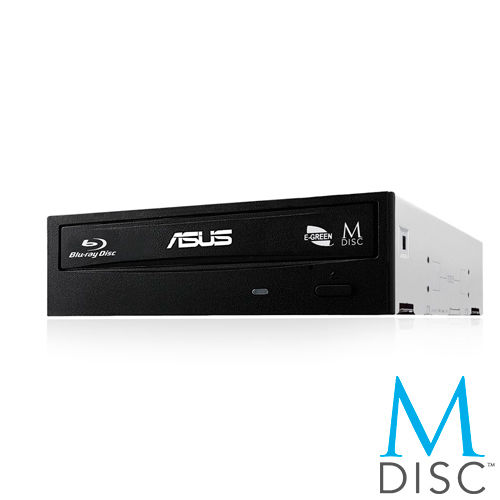 Оптический привод Blu-Ray ASUS BC-12D2HT, внутренний, SATA, черный,  OEM [bc-12d2ht/blk/b/as]