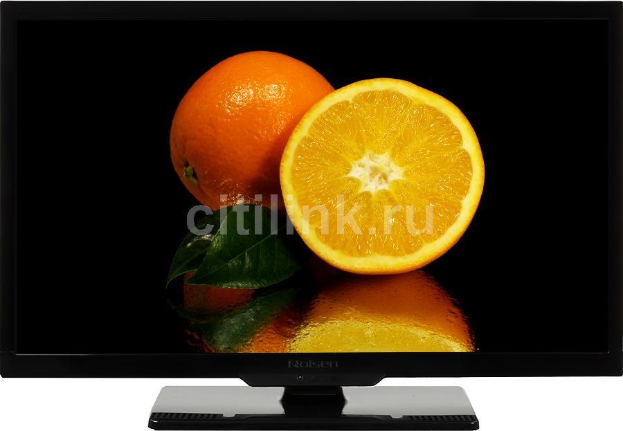 LED телевизор ROLSEN RL-22E1302F
