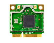 Сетевой адаптер WiFi INTEL 2200BN.HMWWB mini PCI-E [2200bn.hmwwb 920120]