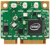 Сетевой адаптер WiFi INTEL 633AN.HMWWB (903725) mini PCI-E [633an.hmwwb 903725] вид 1