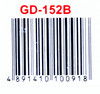 Док-станция GINZZU GD-152B, iPad 4/iPad mini черный вид 9