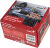 Видеорегистратор GENIUS DVR-FHD568 черный [32300110101] вид 10