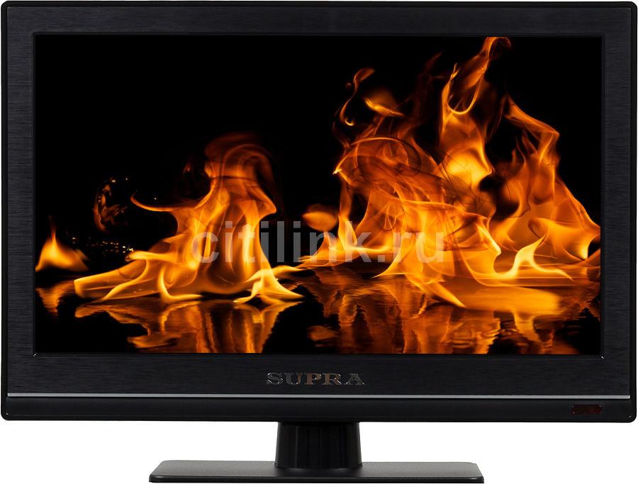 LED телевизор SUPRA STV-LC16850WL
